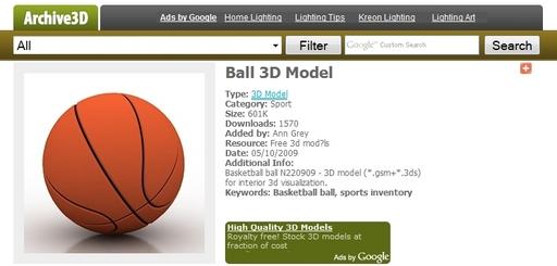 i-aa0136e98b4a11947f4a54f09bf9f58a-basketball-screenshot-thumb-512x245.jpg