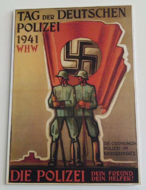 i-b4a2434faed419e4cedd6601d5647ebc-Polizei-thumb-512x662.jpg