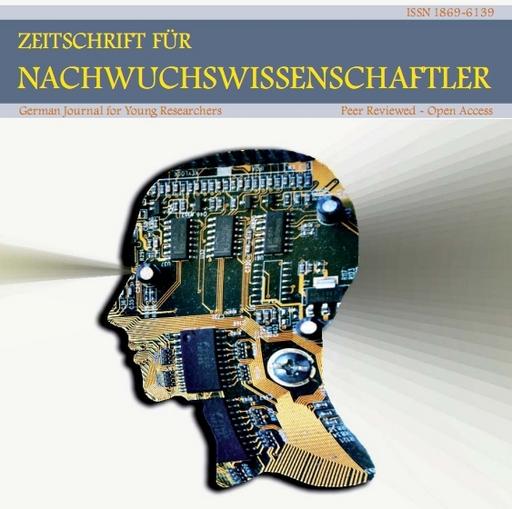i-c451d429a927e2ecdac53fc4333f94b7-nw-cover-thumb-512x509.jpg