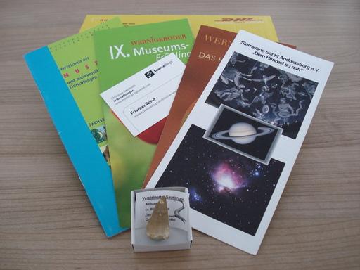 i-f79408cfbbbb6803d8fb8e278dbec4f5-Museumspaket-thumb-512x384.jpg