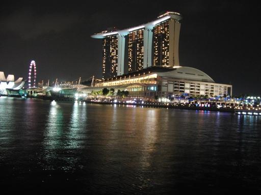 i-fa405a653884563cf17b5ca38bb4049d-Lichtsmog-in-Singapur03-thumb-512x384.jpg