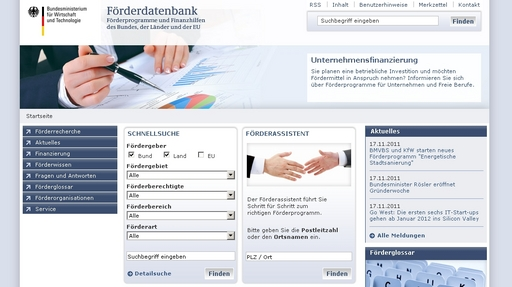 Förderdatenbank.jpg
