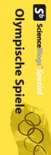SB_OlympischeSpiele_03.jpg