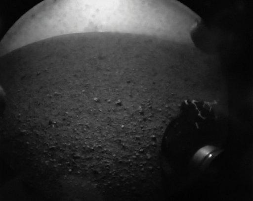 i-76dfdf95144fd59fc96f021b6245d809-curiosity-landeplatz-thumb-512x406-32296.jpg