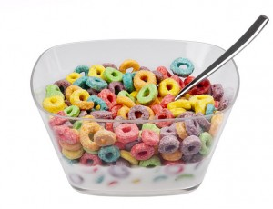 627px-Froot-Loops-Cereal-Bowl