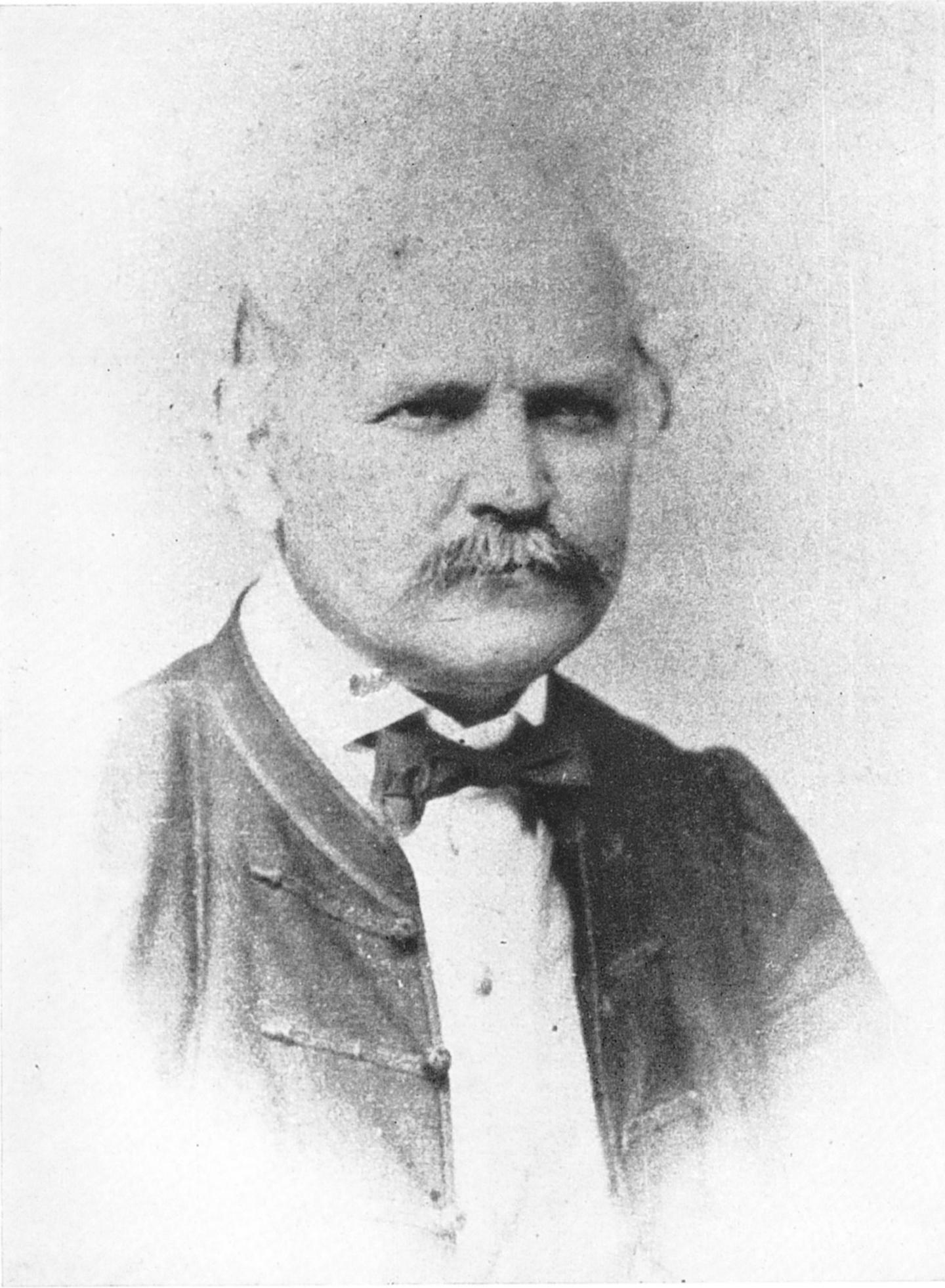 Ignaz_Semmelweis_1861