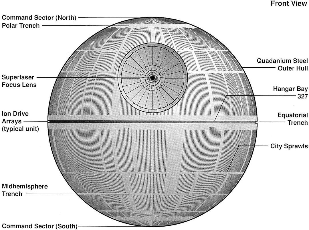 Death-Star-1