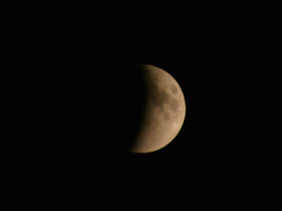 Mondfinsternis3