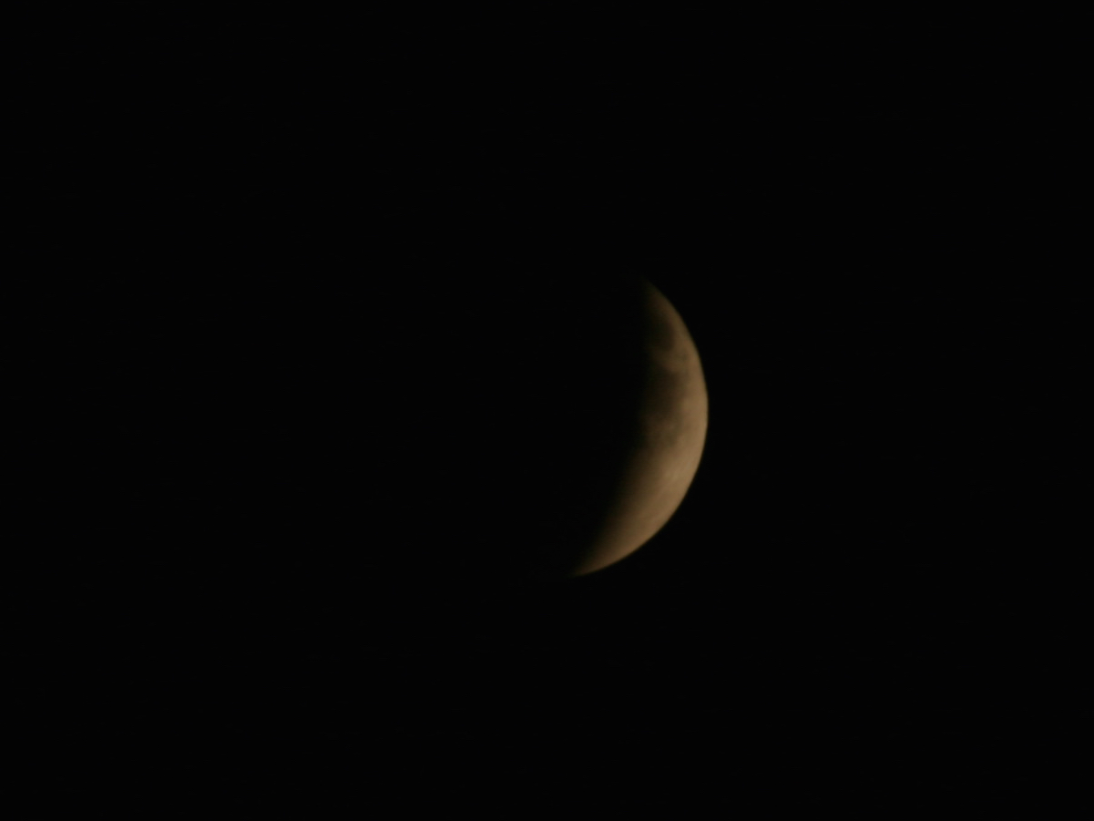 Mondfinsternis4