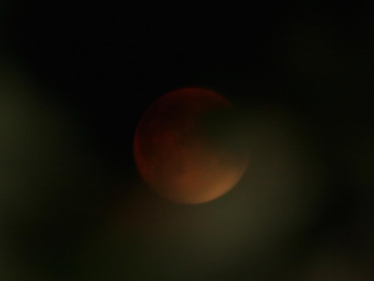 Mondfinsternis5
