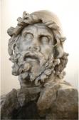 i-0f21665b2985ceec7d17192b58db237c-Odysseus-003-thumb-112x168.jpg