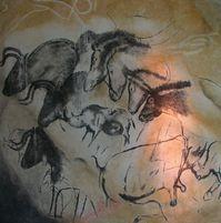 i-13ae57cab5bb9a74635e9e5554b7849d-Chauvet_cave_paintings-thumb-200x201.jpg