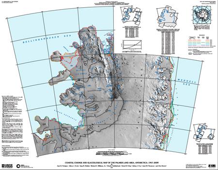 i-1dfca0cbb8909298598b1a2c7d3b9410-Antarktis.jpg