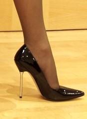 i-20e10efa278bc1e2b383c57ee8a8d7af-High_Heel_Shoe.jpg