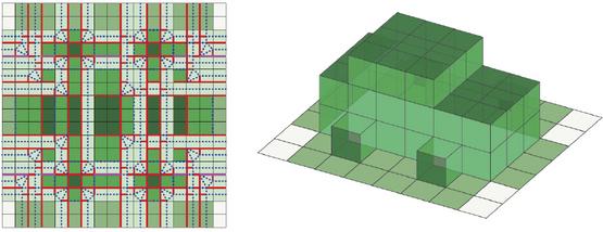 i-26b67f3eb054f229124902151113eb2e-Origami1-thumb-555x214.jpg