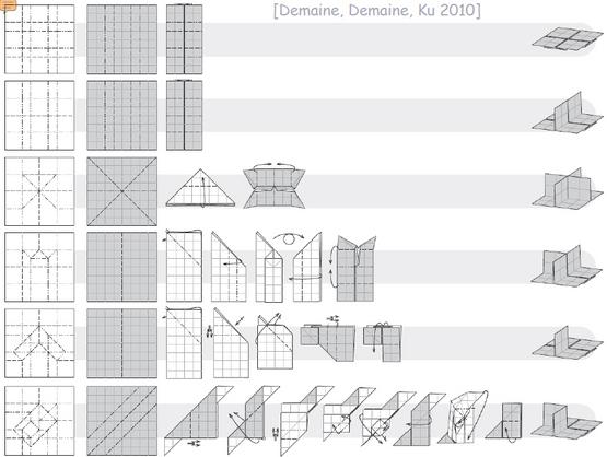 i-28d9d72d660bed2c7ae1d56a95d1d643-Origami2-thumb-555x418.jpg