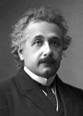 i-33eecd7e3fe5c59c0e6429a73ef22cba-Albert_Einstein_(Nobel).png
