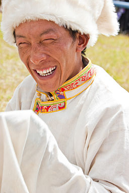 i-4474db82f8ee9bf3351deb265d83fcad-256px-People_of_Tibet8.jpg