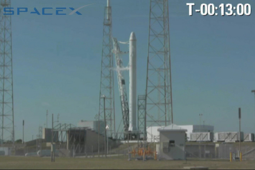 i-462ca14a7da9526a82b1b60c86b90457-SpaceXFalcon9-thumb-516x345.jpg