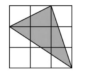 i-4c85373268fe58ae7f3d79be595f2a9d-Dreieck.jpg