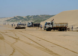 i-4d714af59559e43ac2c1ec133f571240-trucks-on-the-beach-thumb-260x189.jpg