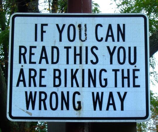 i-5121163e8507c0f8679180daa37633d4-Ifyou-biking-thumb-540x452.jpg