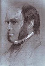 i-577769070f40ed811235902ae08ed2d6-Charles_Darwin_drawing_by_Samuel_Laurence,_1853,_alternative-thumb-150x218.jpg