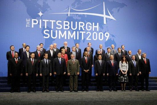 i-57c510d25b5a7d1638226e2bdd17a06d-Dmitry_Medvedev_at_G20_Pittsburgh_summit-1-thumb-550x367.jpg