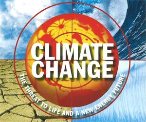 i-669e41a14c385dccdc2a42164ac69d54-ClimateChange.jpg