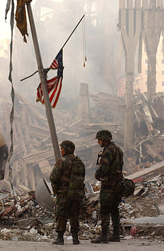 i-77d3a94030c439e7e57f9bac8923b1d7-National_Guard_at_WTC.jpg