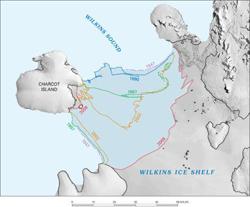 i-82c0954b5a6d1e004d1c68bb7ffca704-Antarktis-Wilkins.jpg