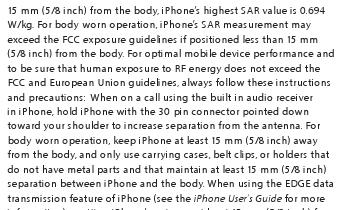 i-8b07b6d7822c289d30c74201a0b79bc0-iPhone.jpg