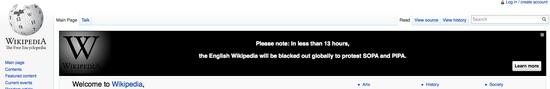 i-8f9dc2c887701158fc8cc2a5d8eca424-Wikipedia-Blackout-thumb-550x89.jpg