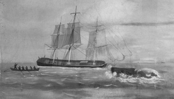 i-921272bf99f471746f048092ea31173b-WhalingVoyage_ca1848_byRussell_and_Purrington_EssexDetail_NewBedfordWhalingMuseum1-thumb-246x140.png