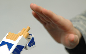 i-aa722c215f789bfb193d322f53673e2c-No_Smoking_-_American_Cancer_Society's_Great_American_Smoke_Out-thumb-280x174.jpg