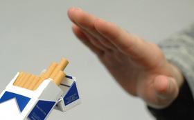 i-aa722c215f789bfb193d322f53673e2c-No_Smoking_-_American_Cancer_Society's_Great_American_Smoke_Out-thumb-280x174.jpg