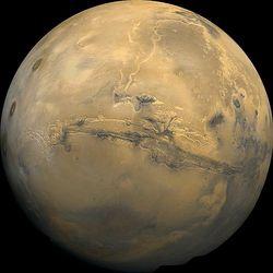 i-ace41f40b4124139e1d39c58d3acc581-Mars_Valles_Marineris-thumb-250x250.jpg