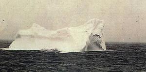 i-c418d28c6296421c7679f735fa6562e5-Titanic_Eisberg-thumb-300x149.jpg