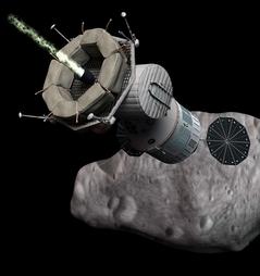 i-cbc3e11ac4d31e7dc5dbd1eb795fc368-asteroidx-large-thumb-240x254.jpg