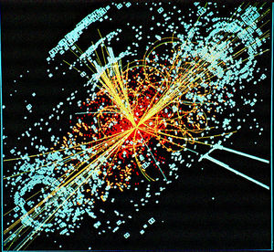 i-d86ace1eb4b3c08003de333c4f78f308-500px-CMS_Higgs-event-thumb-300x276.jpg
