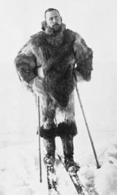 i-da23b6c2b6655acfbffe2af9497616ea-Amundsen-thumb-168x278.jpg