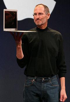 i-f2c78b49af4371675a810659a370b929-240px-Steve_Jobs.jpg