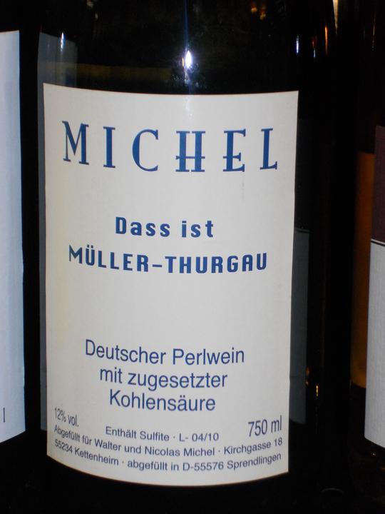 Vorschaubild für Müller-Thurgau.jpg