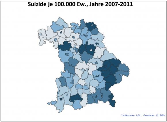 Suizide_Regional