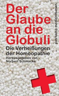 Schmacke_Buch