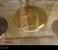 Koch-Nobelmedaille1