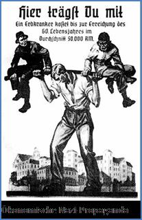 Nazi_Propaganda_Behinderte