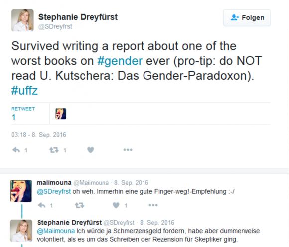 Twitterbild_Genderparadox