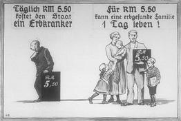 Nazi_Propaganda_Behinderte_2.png