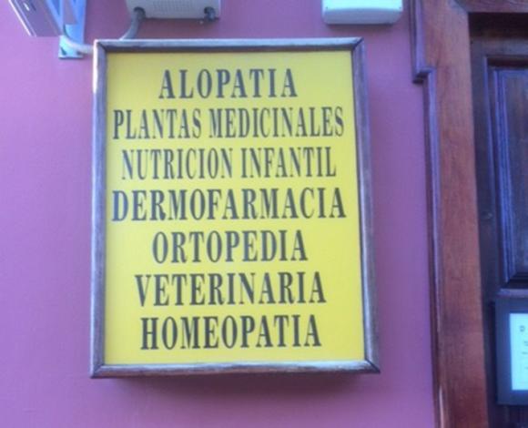 La Palma5